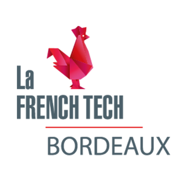 logo partner French Tech